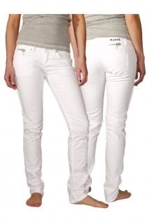 Mogul Jade Drain Pipe Jeans