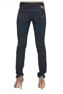 Mogul Sydney Stretch Denim creek