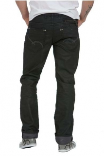 Mogul Cobra Denim resin